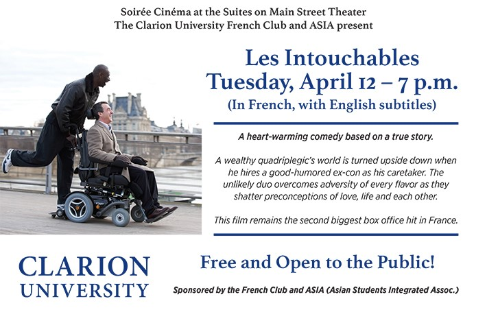 les intouchables full movie english subtitles