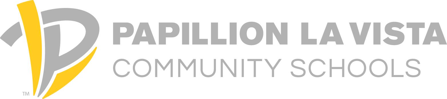 Papillion La Vista Community Schools