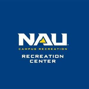 NAU_CR Recreation Center_R_PMS_DBG.jpg