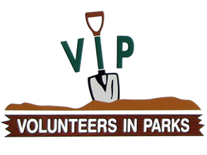 Volunteer Groups