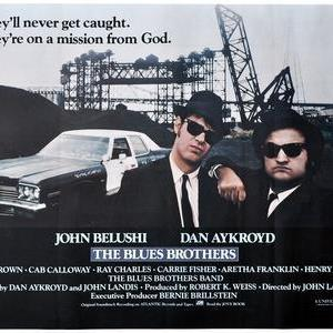 Blues Brothers poster 1.jpg