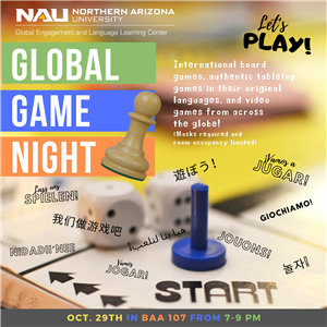 F21 Global Game Night Media.png