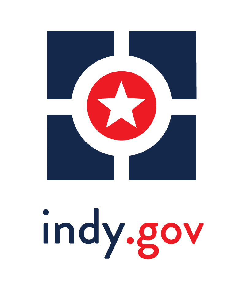 The Consolidated City of Indianapolis/Marion County