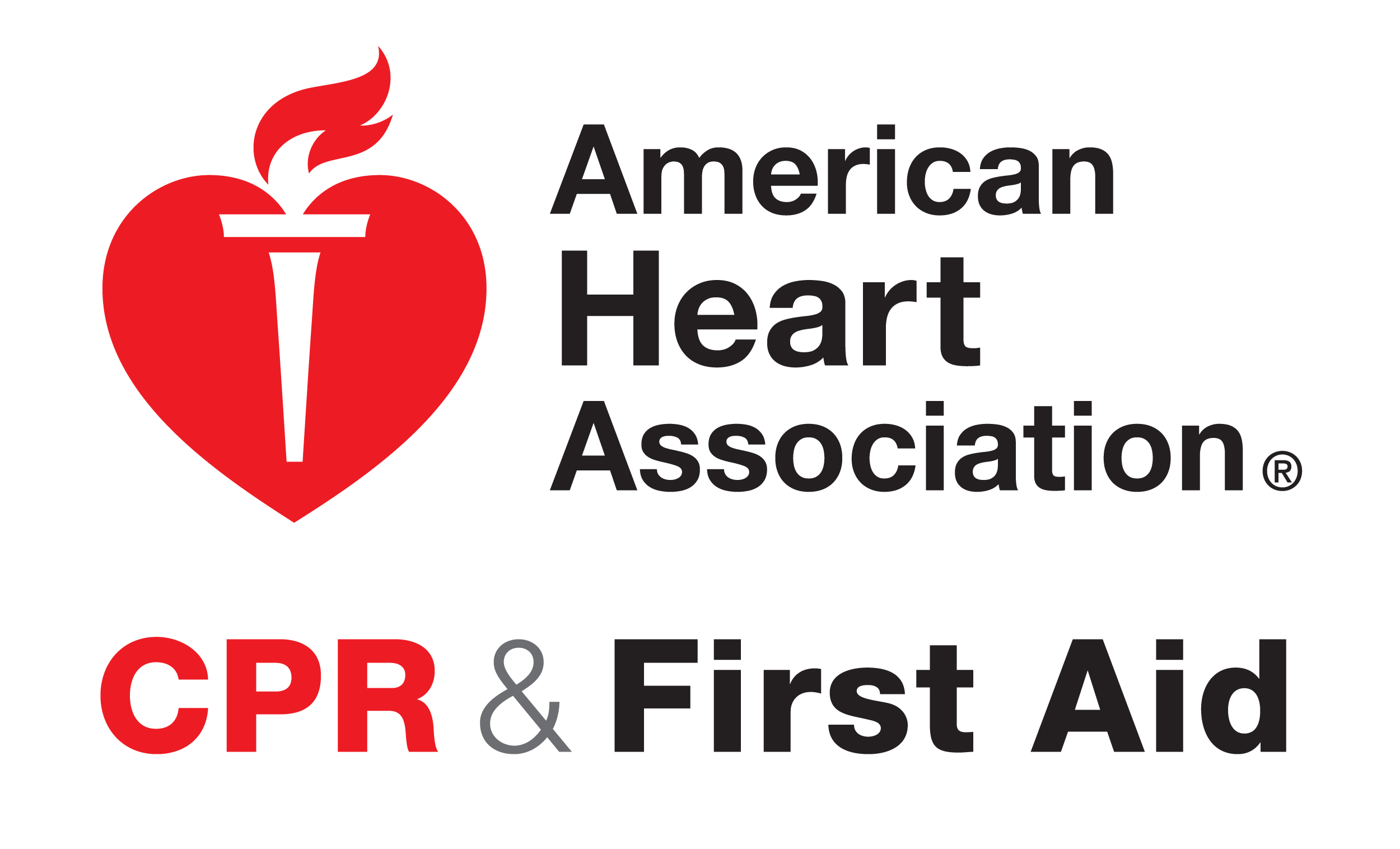 Ems Education Solutions Llc Private Event Cpr First Aid