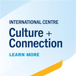 IC_SocialGraphics2020-Culture-1080x1080-PR1.jpg