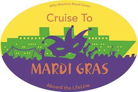 Cruise2016_Logo Low-Res.jpg