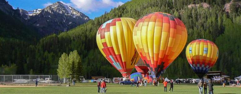 TTD Slider - Balloon Fest-1.jpg
