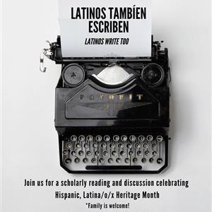 Oct.First.Latino.Latino.Scholar.jpg