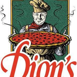DionsPizzaManVector.jpg