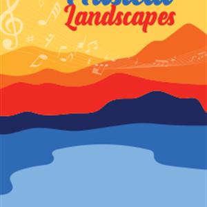 musical landscapes.PNG
