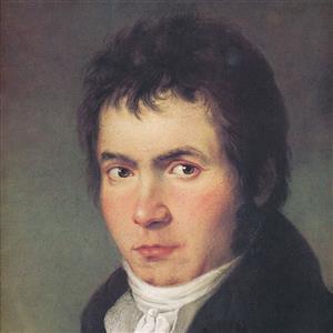 20-01-26 Beethoven 250.jpg