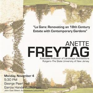 Anette Freytag Nov. 4 poster.jpg