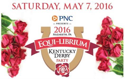 equilibrium derby cropped.jpg
