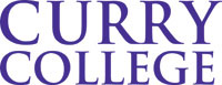 Curry College Event Calendar