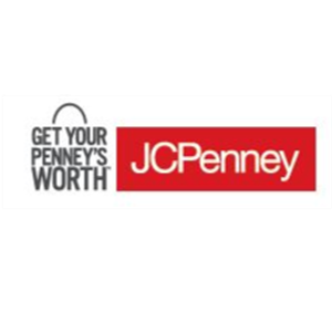 jc penney image.png