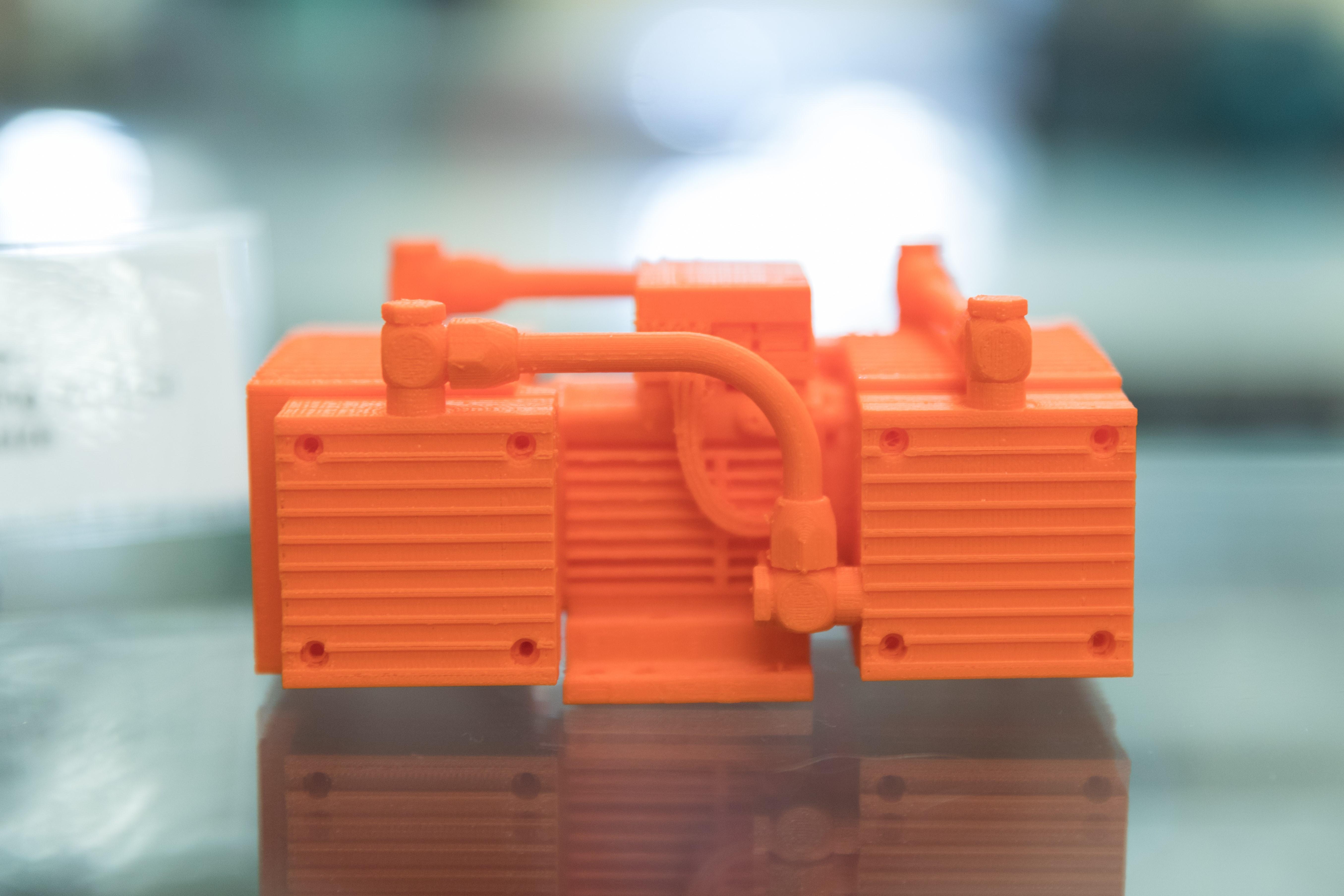 3D printed model.jpg
