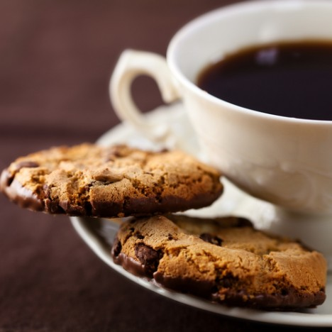 cookie-and-coffee.jpg