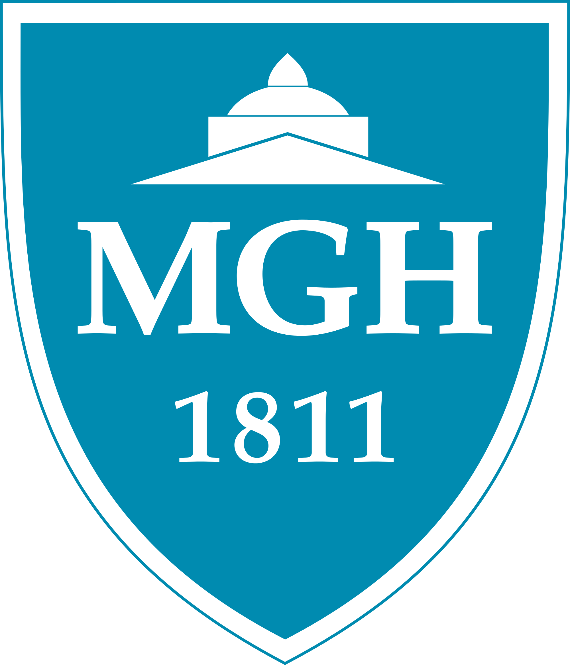 MA Department of Mental Health - Child & Adolescent Psychiatry