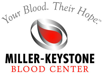 Image result for miller keystone blood center