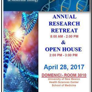2017 Research Day Flyer.jpg
