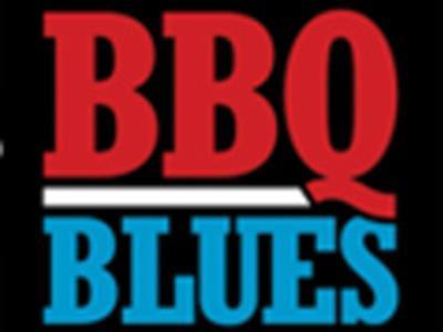 BBQ Blues.jpg