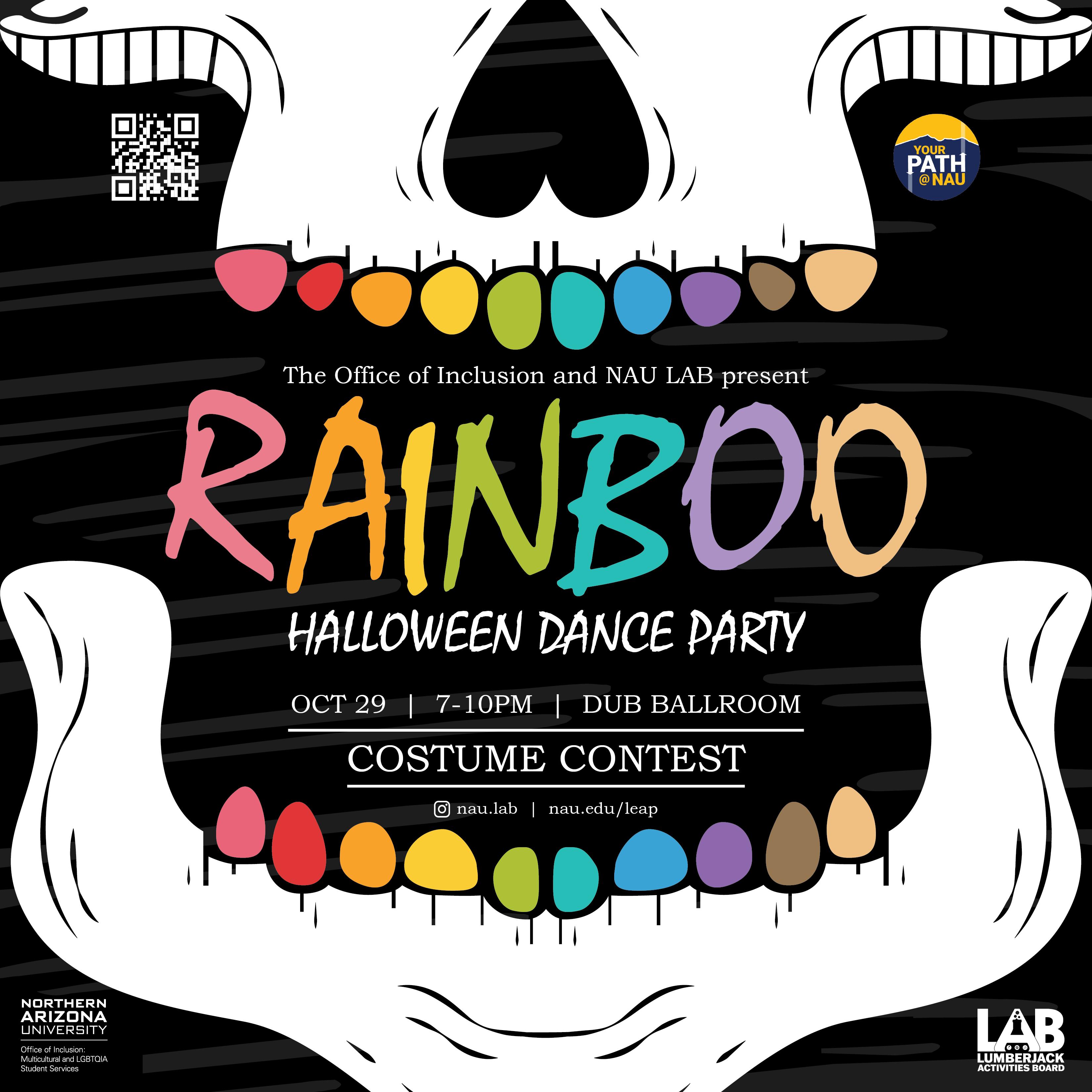 Rainboo_social.png