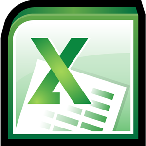 Microsoft-Office-Excel-icon.png
