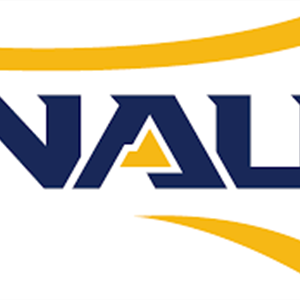 NAU logo.png