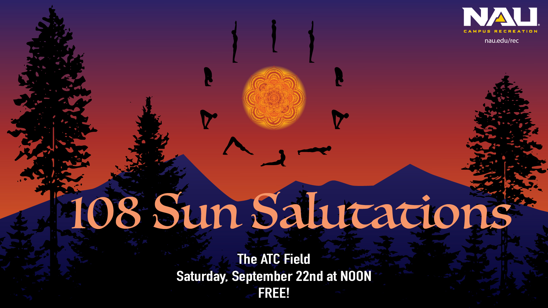 F18_SunSalutations_Digital.jpg