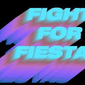 FFFLogo.jpg