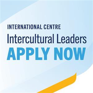 Intercultural Leaders_graphic2020-MCO550133809_1080x1080_FNL.jpg