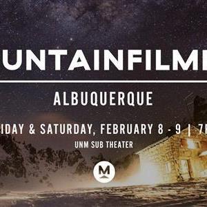 SWFC MountainFilm.jpg