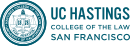 UC Hastings Event Calendar