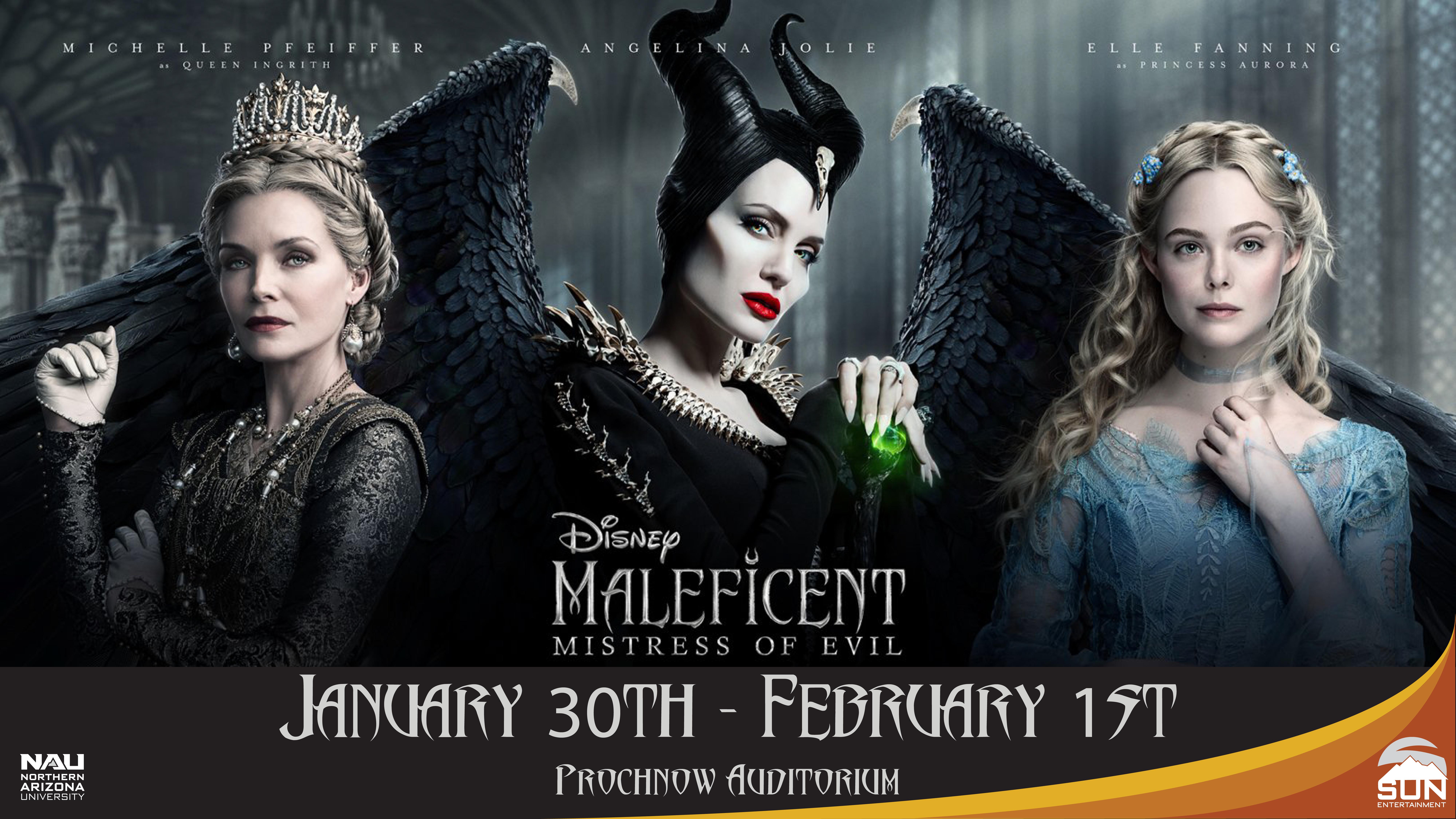 Maleficent Slide-01.png