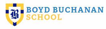 Boyd Buchanan School