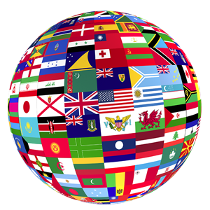 flags_of_the_world_globe.png