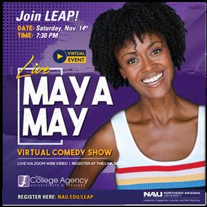 maya-may-virtual-blank.png