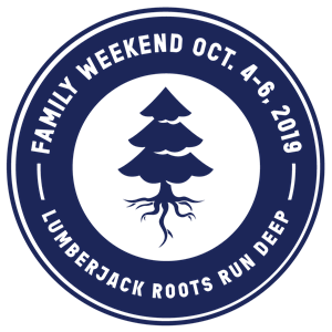PFS 2019 Family Weekend Sticker_Date_PMSTransparent.png