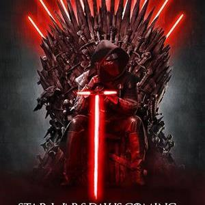 Image for: Star Wars Day