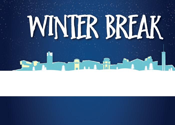 winter-break-image.jpg