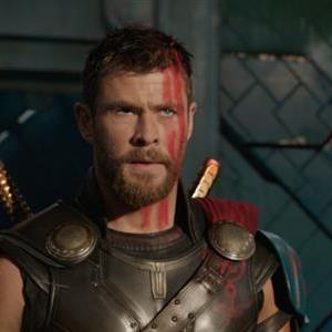 Thor_Still2.jpg