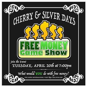 Free Money Graphic.jpg