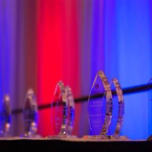 DAA Awards 2.jpg