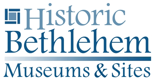 Historic Bethlehem Museums & Sites