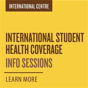 IcG_HealthCoverage-SMG-1080x1080.jpg