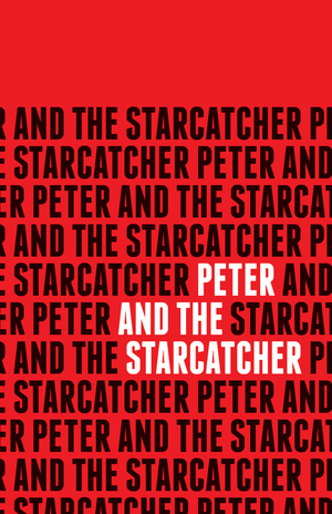 Peter And The Starcatcher.png