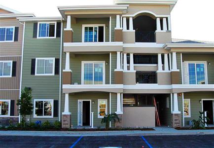 Pinellas Park Apartments