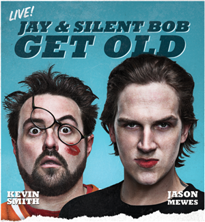 Jay and Silent Bob.png
