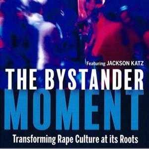 Image for: The Bystander Moment