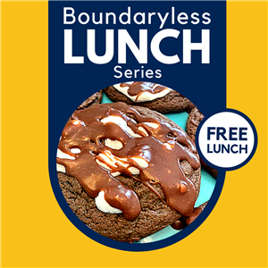 Lunch Series General Square (1).png
